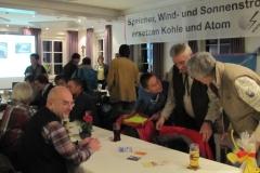 08.11.17_JHV_Vortrag_08