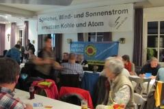 08.11.17_JHV_Vortrag_09