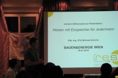 08.11.17_JHV_Vortrag_15