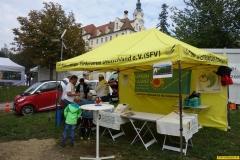 02_Ökomarkt_Donauwörth_03.09.2017