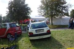 10_Ökomarkt_Donauwörth_03.09.2017