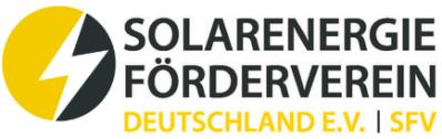 www.sfv.de