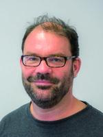 1. SFV-Vorsitzender: Prof. Dr. Eberhard Waffenschmidt