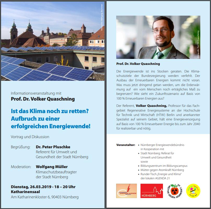 www.energiewendebuendnis.de