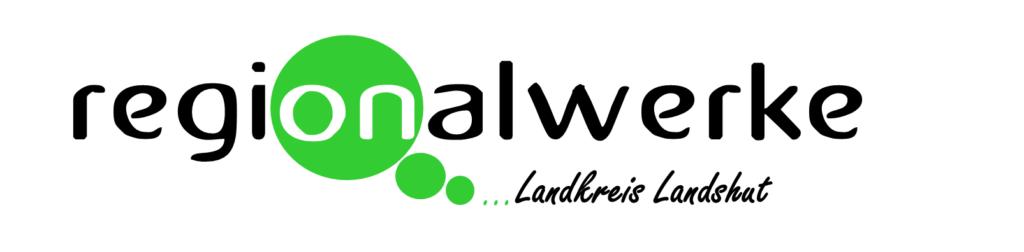 regionalwerke.com