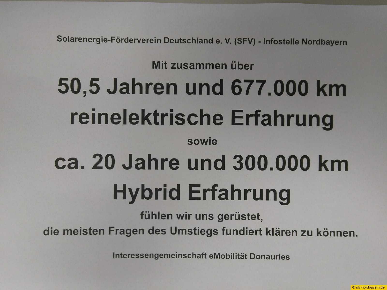 02.-06.10.19_eAusstellung_Nördlingen_26