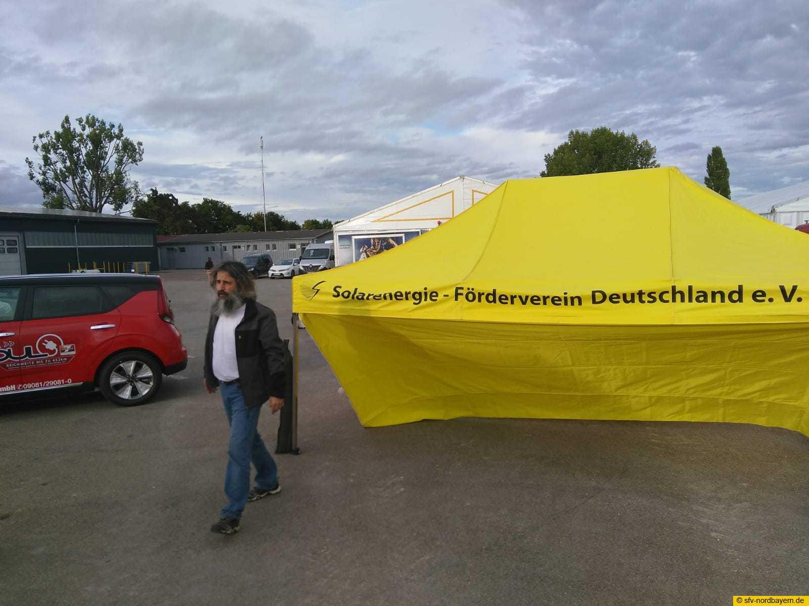 02.-06.10.19_eAusstellung_Nördlingen_6